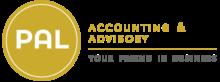 Pal Accounting